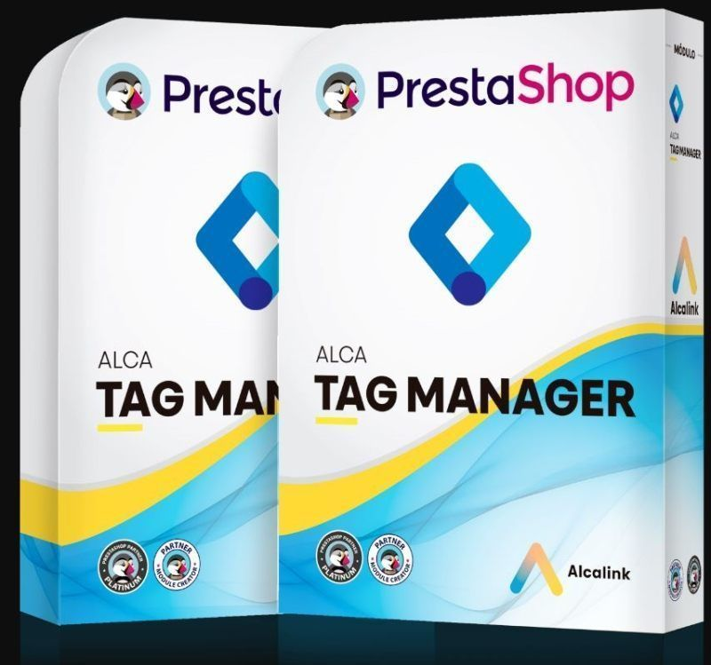 addons-tag-manager